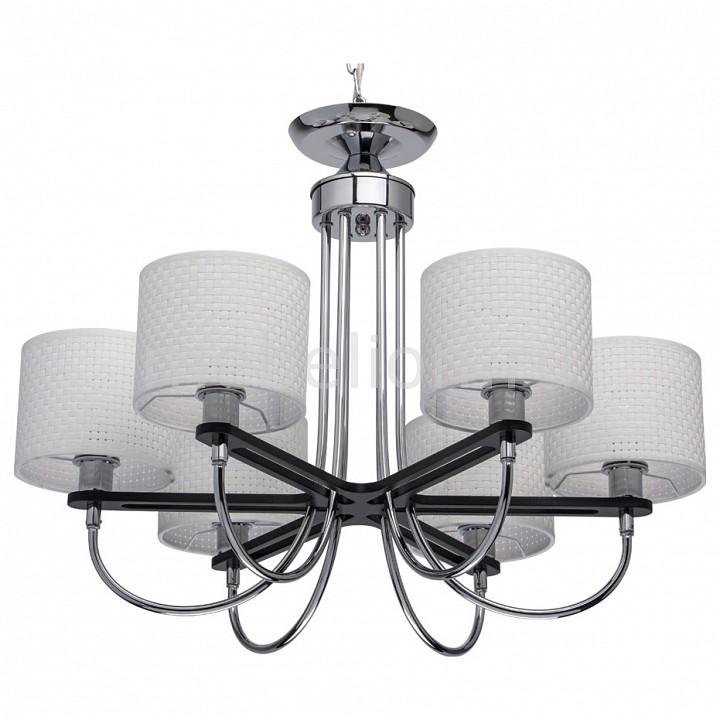 Купить Подвесная люстра Форест 693010106, MW-Light