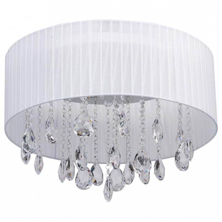 Купить Накладной светильник Жаклин 465014606, MW-Light