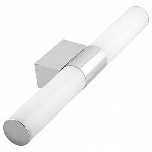 Настенный светильник для ванной AL5070 FE_29671