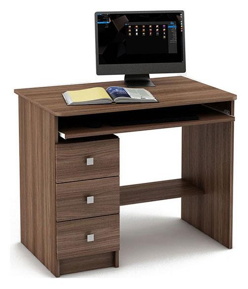 Столик для ноутбука ВМФ MAS_KSB-6-YASHT от Mebelion.ru