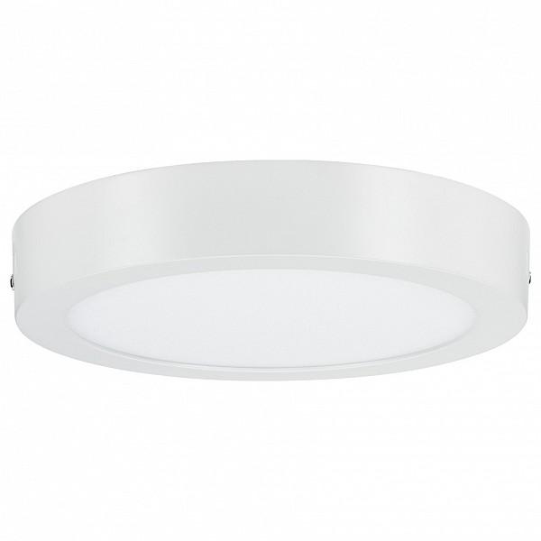 Накладной светильник Led-Panel 50009