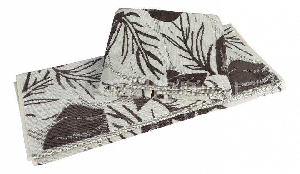 Полотенце Hobby Home Collection HT_1501002176 от Mebelion.ru