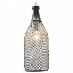 Подвесной светильник Специя LSP-9648