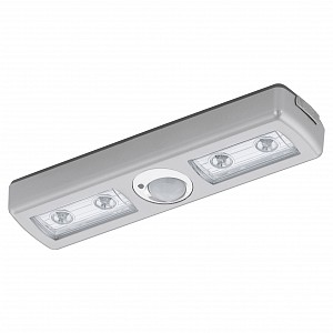 Накладной светильник Baliola 94686