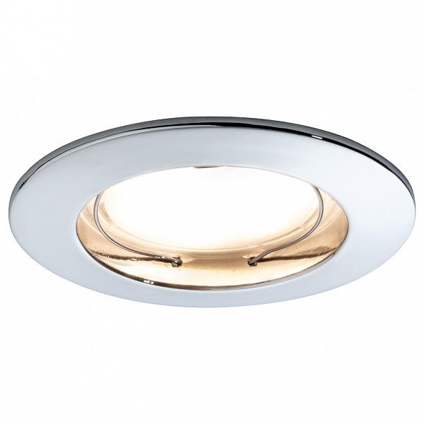 Встраиваемый светильник Premium line 93960