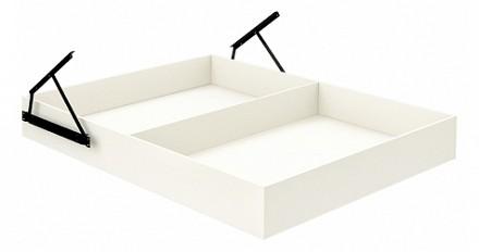Короб для кровати МН-126-07-180