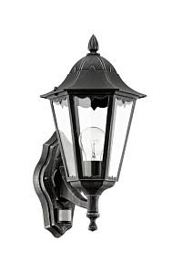 Настенный светильник Navedo Eglo (Австрия)