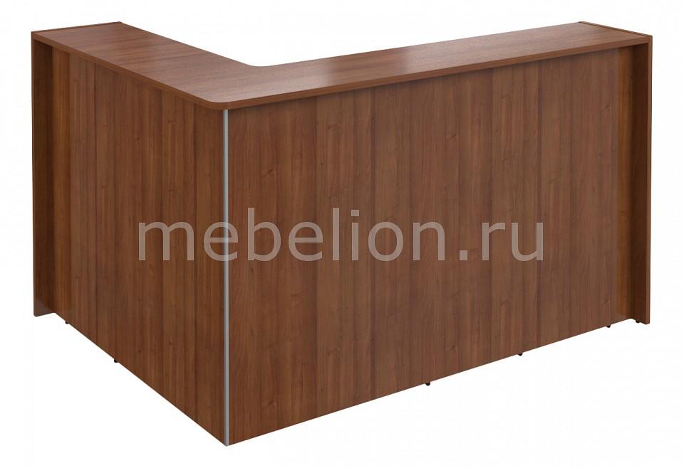 Стойка ресепшн SKYLAND SKY_DEX_system_13 от Mebelion.ru