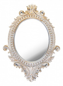 Зеркало настенное (54x73 см) Арт 207-367