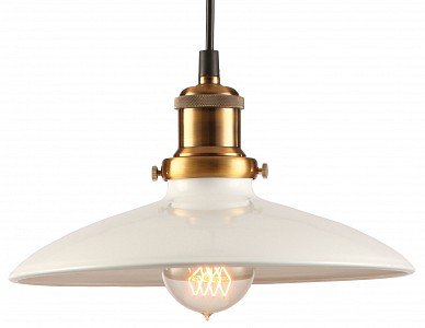 Подвесной светильник Glen Cove GRLSP-9605