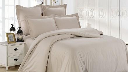 Комплект постельного белья LS-14