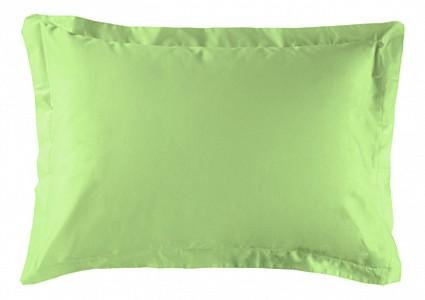 Наволочка (52х74 см) Primavelle