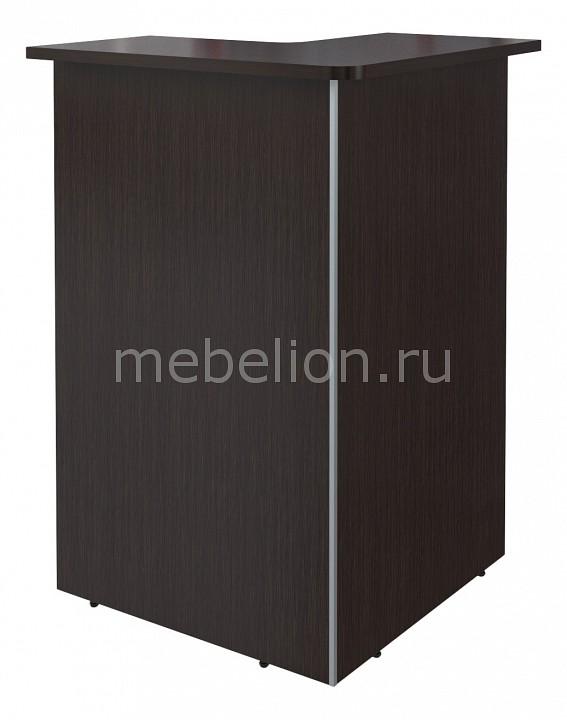Стойка ресепшн SKYLAND SKY_sk-01233135 от Mebelion.ru