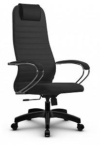 Кресло компьютерное SU-BK-10