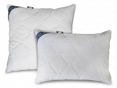 Подушка Lana merino