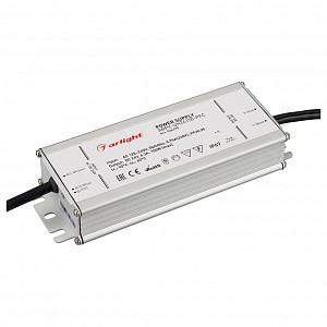 Блок питания 24В 150Вт ARPV-UH24150-PFC (24V, 6.3A, 150W)