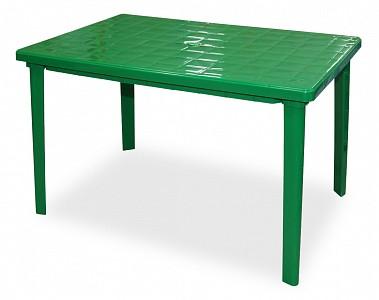 Стол обеденный Диорит М2600
