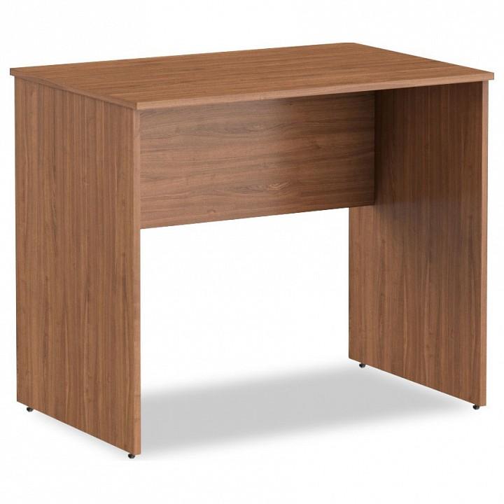 Офисный стол SKYLAND SKY_sk-01121296 от Mebelion.ru