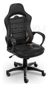 Кресло компьютерное Tomen
