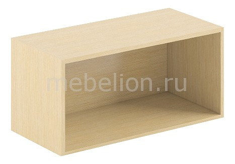 Шкаф SKYLAND SKY_sk-01186794 от Mebelion.ru