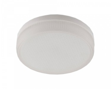 Лампа светодиодная [LED] Lightstar GX53 4.2W 2800K
