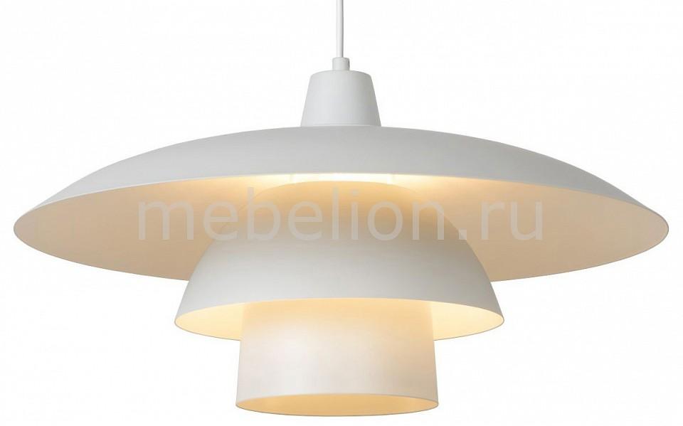 Купить Подвесной светильник Gitsy 78480/55/31, Lucide