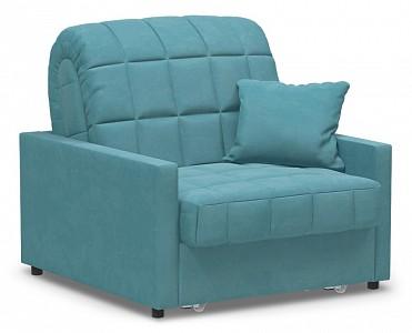Кресло-кровать MOON FAMILY 134