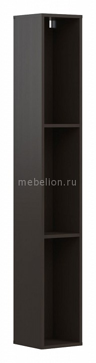 Полка Mirramebel MIR_00-07005093 от Mebelion.ru
