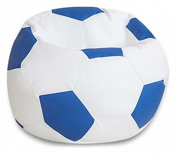 Кресло-мешок Мячик