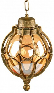 Подвесной светильник Сфера 11369