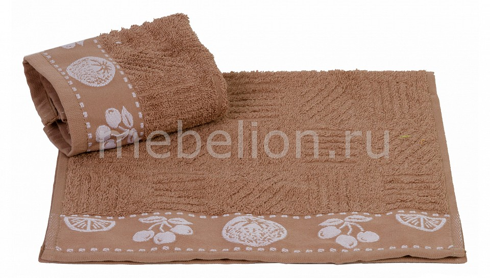 Полотенце Hobby Home Collection HT_1501001182 от Mebelion.ru