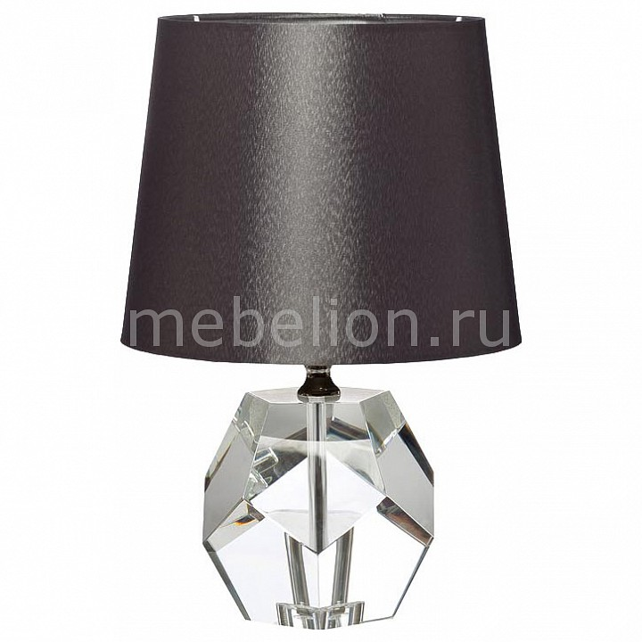 Торшер Garda Decor GRD_X31511DG от Mebelion.ru