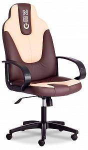 Компьютерное кресло для геймеров Neo1 TET_neo1_brown_beige