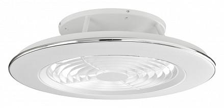 Светильник с вентилятором Alisio 6705