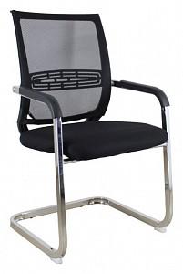 Кресло CTK-XH-6059