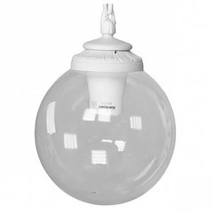 Светильник потолочный Globe 250 Fumagalli (Италия)