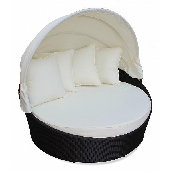 Кровать KM0099 2