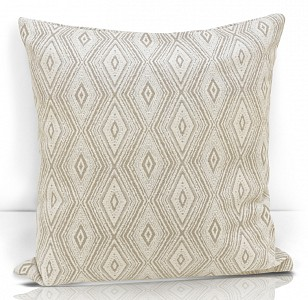 Подушка декоративная (40x40 см) Agra