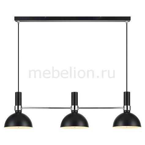 Светильник MarkSLojd ML_106855 от Mebelion.ru