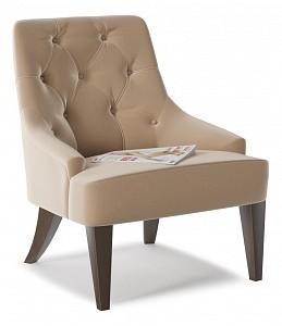 Кресло Меркури