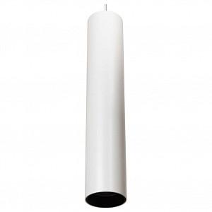 Подвесной светильник Тубус CL01PT120