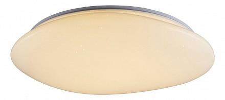 Круглый потолочный светильник Campanedda OM_OML-47507-30