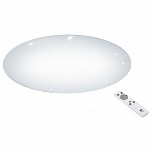 Накладной светильник Giron-S 97542