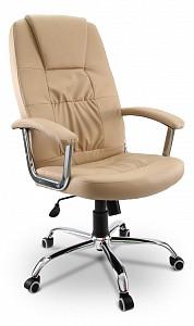 Кресло для руководителя Dikline CC63