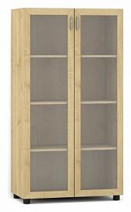 Шкаф-витрина Лидер СТ.038.800-03