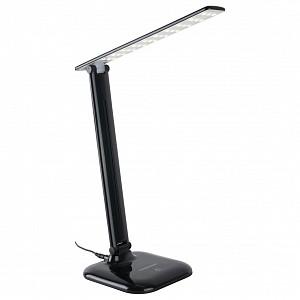 Настольная лампа офисная Alcor a037478