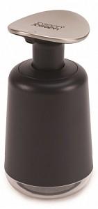 Дозатор для мыла (7.7x7.7x15 см) Presto 85137