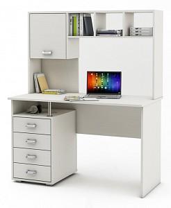 Стол компьютерный Имидж-54
