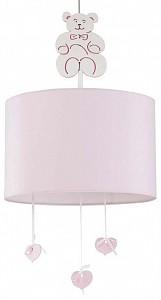 Подвесной светильник Honey 6615