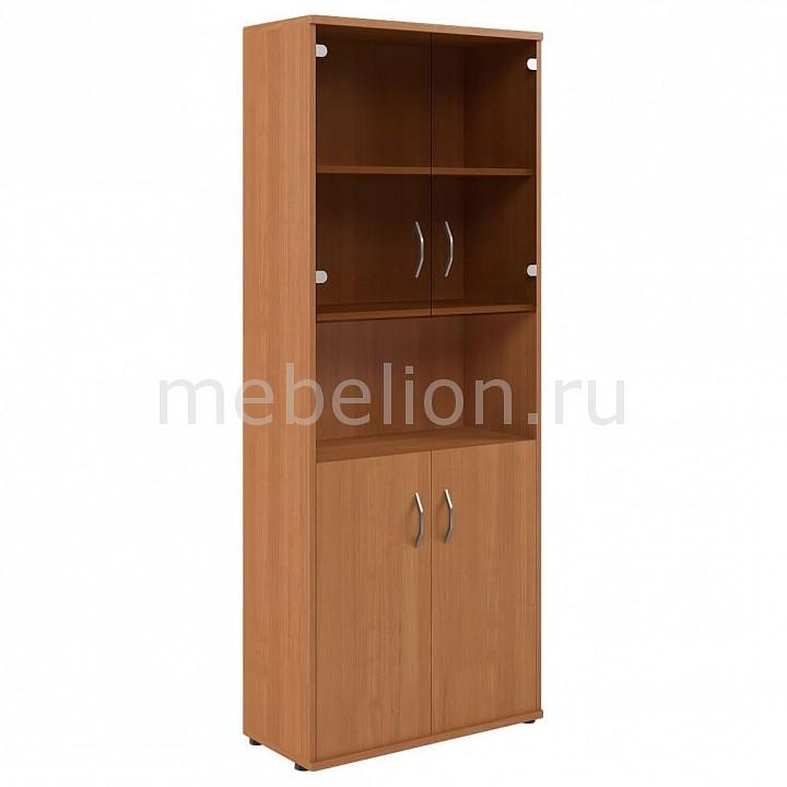 Буфет SKYLAND SKY_sk-01217747 от Mebelion.ru